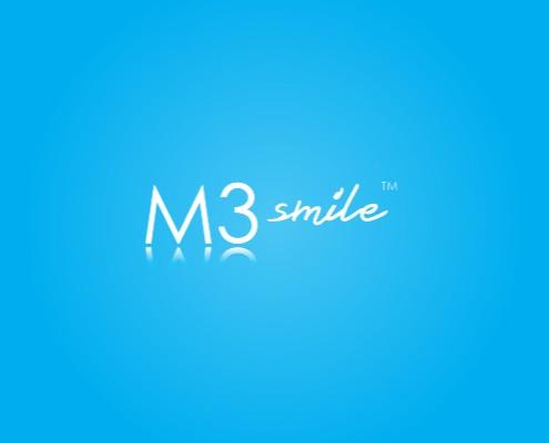 M3-Smile3